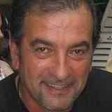 Akis Papathanasopoulos