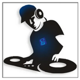 DJ Prolog