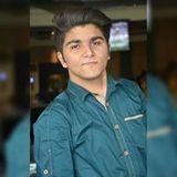 Kazim Raza