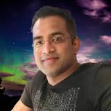 Adam Pyankaroo