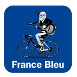 Rando balade France Bleu Azur