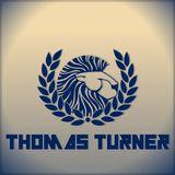 Thomas Turner - Mixology 12/12