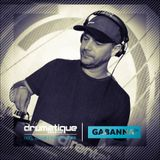 DJ Gabanna (Drumatique)