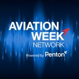 Aviation Week's Check 6 Podcas
