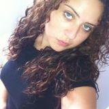 Melissa Michelle Caicedo