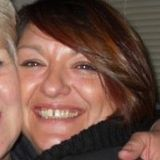 Lisa Maria Mellor