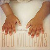 Rod Williams