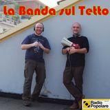 Radio Popolare - La Banda sul