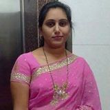 Shital Patel