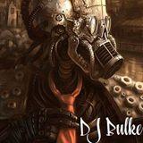 Bulke In Tha Mix Hardstyle Vol.02