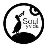 SoulyVida
