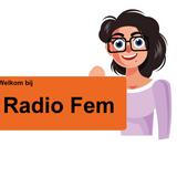 Radio Fem