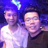 Nguyen Sy Giap
