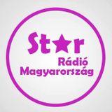 A Star rádió utolsó percei