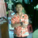 Ibrahimm