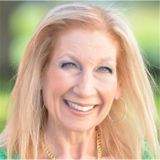 Bonnie Albers On Air with Special Guest Mark Anthony Psychic Lawyer and Author