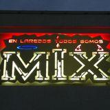 Laredo Mix