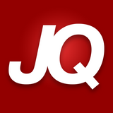 JQualk
