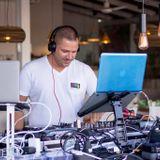Promo Mix Bellagio Club by Alexxx DeeJay