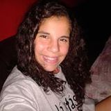 Rute Ferreira