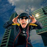 DJ PRINCE MOE