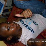 Its_me_Danii