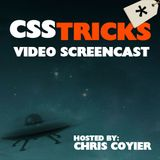 #153: Getting Started with CSS Grid