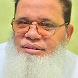 Abdelrhman Gamal Esmael