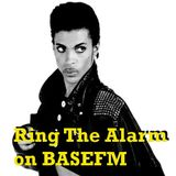Ring The Alarm with Peter Mac on Base FM, November 2, 2019