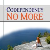 CNM 014: Shame and Codependency - with Darlene Lancer
