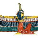 Akhenaton78