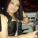 Julia Osorio