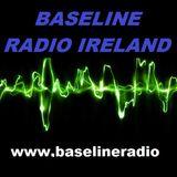 Philipdixon Basefm Dublin
