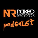 Naked Records Podcast