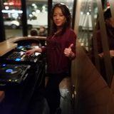 DJ Natalia (La Tropikal)