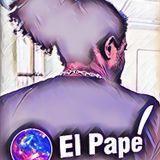 MISTBAK / Dj El Papé