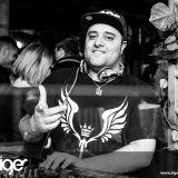 DJ Tav - Old School Vibes