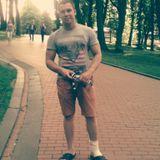 Oleg Popel