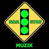 Non Stop Muzik Sound