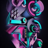 Luke Reloaded-Year Mix 2012