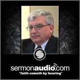 Don Johnson - SermonAudio.com