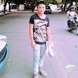 Cristian Farfan