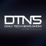 DTNS 2768 – electronic Sports Player Network (eSPN)