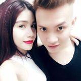 Dj Binh Meo Comeback