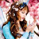 Princess Veen