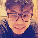 Ricky Chen