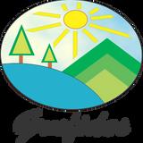 Grufides