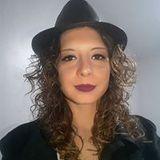 Solana Gonella