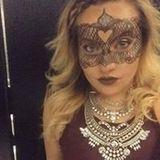 Amanda Allison Saavedra