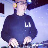 Paulo Pires aka DJPêPê